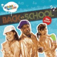 Back to school the remix