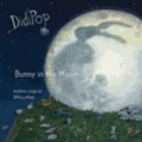 Bunny in the moon bedtime songs for falling asleep