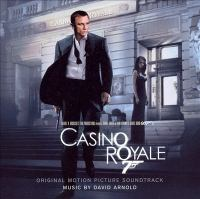 Casino Royale original motion picture soundtrack
