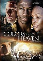 Colors of Heaven