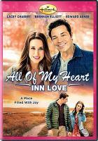 All of my heart : inn love