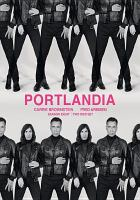Portlandia. Season eight