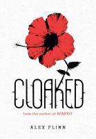 Cloaked by Alex Finn