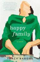 Happy family : a novel