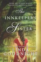 The innkeeper's sister
