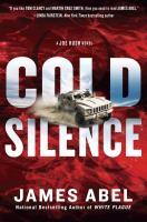 Cold silence