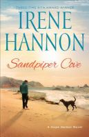 Sandpiper cove : a Hope Harbor novel