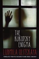 The Kukotsky enigma : a novel