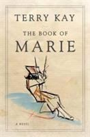 The book of Marie : a novel
