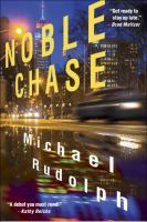 Noble chase : a novel