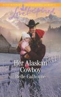 Her Alaskan cowboy