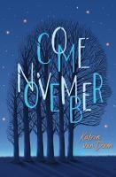 Come November