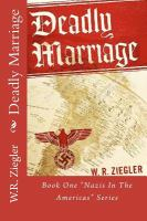 Deadly marriage