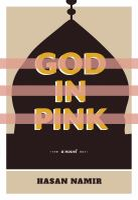 God in Pink by Hasan Namir