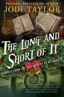 The long and short of it : stories from the chronicles of St. Mary's