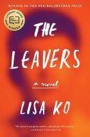 The Leavers by Lisa Ko