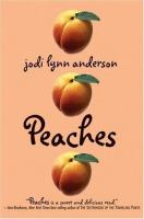 Peaches :   a novel