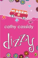 Dizzy :  a novel