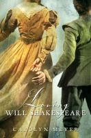 Loving Will Shakespeare