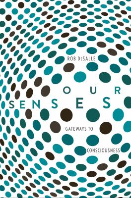 Our senses : an immersive experience