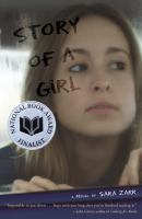 Story of a girl : a novel