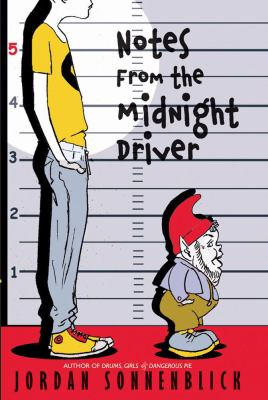 Notes from the midnight driver