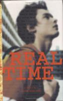 Real time :  a novel