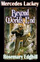 Beyond world's end