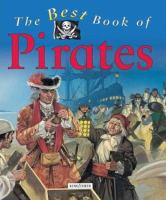 The best book of pirates