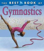 The best book of gymnastics