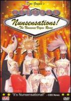 Nunsensations! the Nunsense Vegas revue