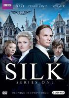 Silk. Series one