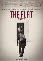 The flat [ha-Dirah]