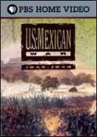 The u.s. mexican war