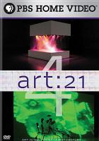 Art:21 art in the 21st century season 4