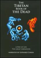 Tibetan book of the dead