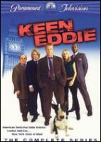 Keen Eddie. The complete series