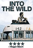 Into the wild   [videorecording]