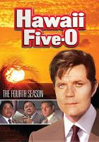 Hawaii five-o - the complete 4th season