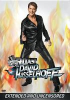 Comedy central roast of david hasselhoff extended