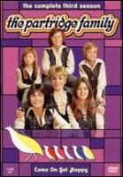 The Partridge family. The complete third season