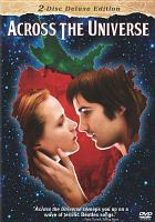 Across the universe   [videorecording]