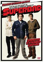 Superbad   [videorecording]