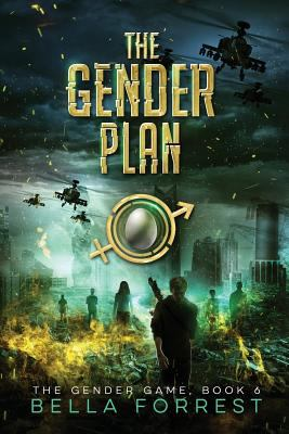 The gender plan