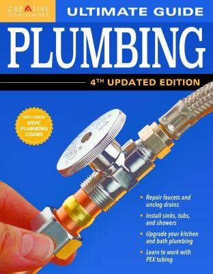 Ultimate guide : plumbing