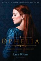 Ophelia :   a novel