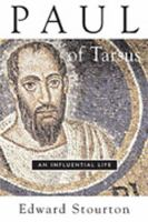 Paul of Tarsus : a visionary life