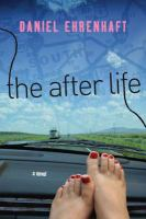 The after life :   a novel