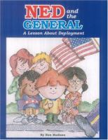 Ned and the general :  a lesson about deployment