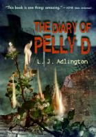 The diary of Pelly D.